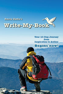 Write-My-Book